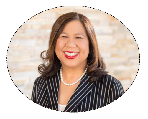 CA State Controller Betty Yee