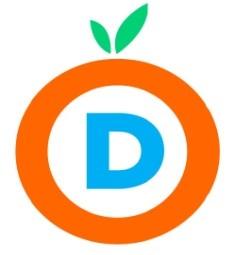 Laguna Woods Democratic Club – Change that matters!